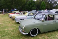 vw-type-3-meeting