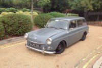 vw-type-3-squareback