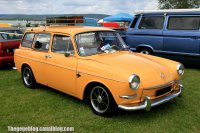 vw-type3-orange