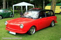 vw-type3-red
