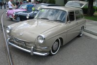 vw-type3tuning