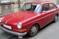 vw_typ_3_front