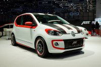 abt-vw-up-geneva-2012-02