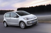 home-volkswagen-volkswagen-up-4-door-2013-1920x1200