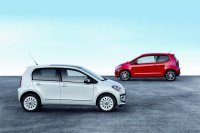 vw-up-5dv-8
