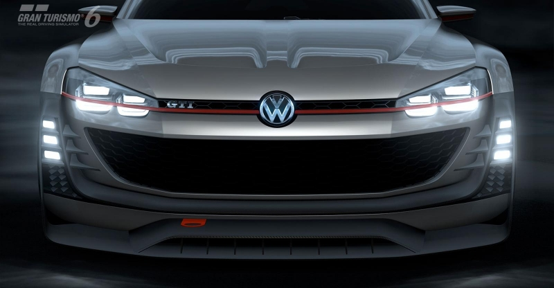 vw gti supersport vision gt 17 800 600