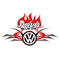 POLO CLUB: Grilovací sraz