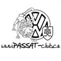 PASSATCLUB: I. Víkendový sraz Passat Clubu