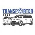 TRANSPORTERCLUB: Expedice Vanfest (Busfest) 2012