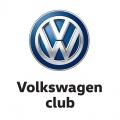 S Volkswagen clubem na Autosalon v Litoměřicích