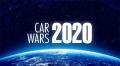 CAR WARS 2020
