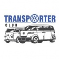 Transportersraz 2016