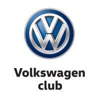 Avatar uživatele Volkswagen club